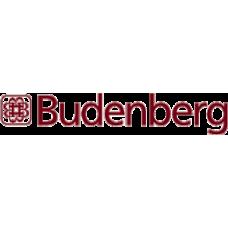 Budenberg