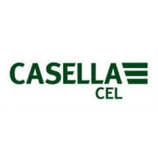 Casella CEL
