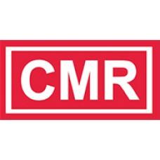 CMR Controls