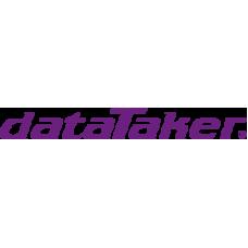 dataTaker