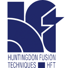 Huntingdon Fusion Techniques (HFT)