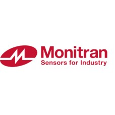 Monitran