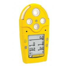 BW GasAlertMicro 5 Multi Gas Detector