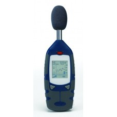 Casella CEL 240 Sound Level Meter