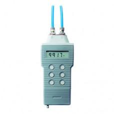 Comark C9551 Pressure Meter (±140 mbar)