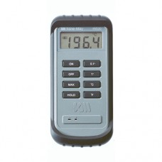 Comark KM330 Industrial Thermometer