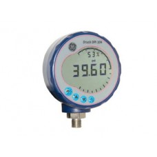 Druck DPI 104 Digital Pressure Testing Gauge