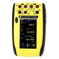 Druck DPI 620 IS Advanced Modular Calibrator
