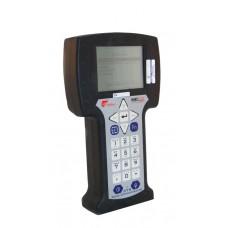 Emerson HART 375 Field Communicator
