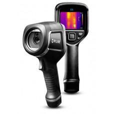FLIR E6 Thermal Imaging Camera