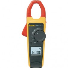 Fluke 373 Clamp Meter