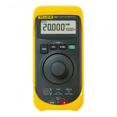 Fluke 707 Loop Calibrator - Ex Demo