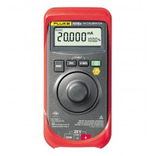 Fluke 707Ex IS Loop Calibrator - Ex Demo