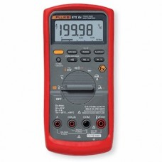Fluke 87V Ex Multimeter