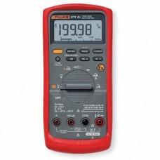 Fluke 87V Ex Multimeter
