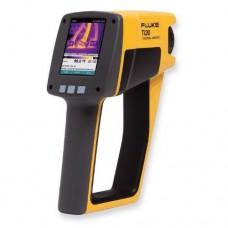 Fluke Ti20 Thermal Imaging Camera