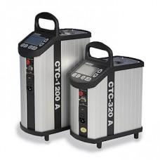 JOFRA CTC 140-B Compact Temperature Calibrator