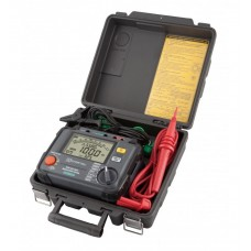 Kewtech KEW3125A High Voltage Insulation Tester (5kV)