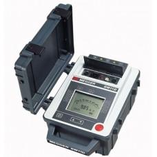 Megger BM11D 5 kV Insulation Resistance Tester