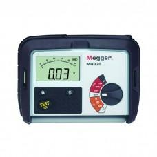 Megger MIT320 (250V-1000V) Insulation Tester