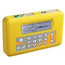 Micronics Portaflow 330 Portable Flow Meter