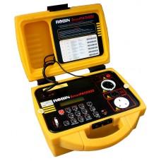 Robin SmartPAT 5000 PAT Tester