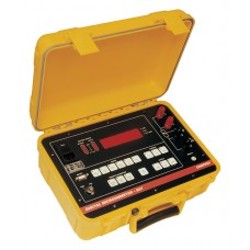 Seaward Cropico DO7 Micro Ohmmeter