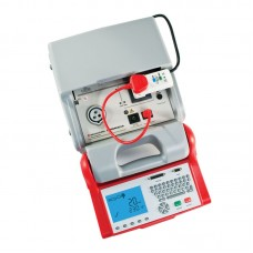 Seaward Supernova Elite PAT Tester (110V/230V)