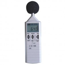 Tenma 1350A Digital Sound Level Meter